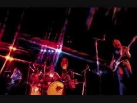 Pink Floyd  - Live - Nassau Coliseum , New York  June 17 , 1975 ( Full Concert )