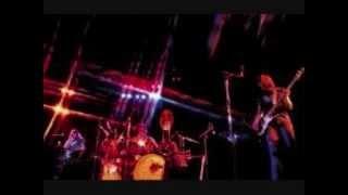 Pink Floyd  - Live - Nassau Coliseum , New York  June 17 , 1975 ( Full Concert ) thumbnail
