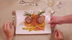 Kulinarische Genüsse im ★★★★ Hotel Schröckerhof