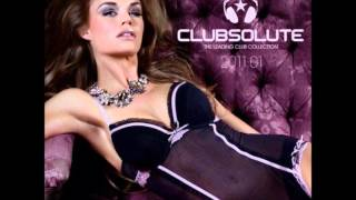 15. Stan Courtois & Felly - Don´ t  stop Believin` (Kitsch 2.0 Mix)