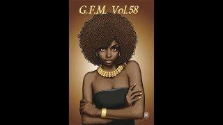 Video Grown Folks Music Vol.58 download MP3, 3GP, MP4, WEBM, AVI, FLV April 2018