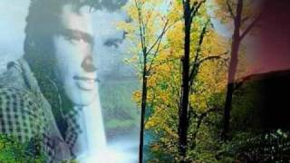 Ricky Nelson~For Emily, Whenever I May Find Her(With Lyrics)-SlideShow