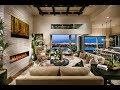 Ironwood Home For Sale Summerlin   $676K   2,823 SqFt.   3 Bed   3.5 Bath   3 Car