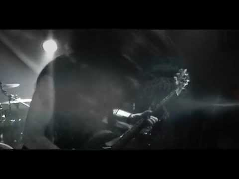 BANE - In Endless Silence (Official Video)