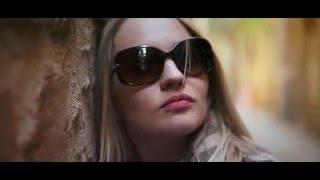 videoclip Irina - Bajo cielos españoles - Under Spanish Skies