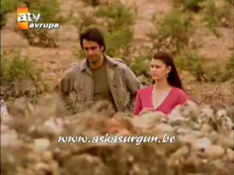 www.mahsunca.net Mahsun Kırmızıgül Aşka Sürgün