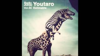 Youtaro - Radio Juicy Vol. 86: Estimable