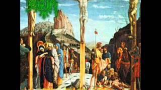 Sabaothic Cherubim - Eternally Damned