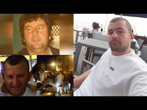 Si u kap në Kosovë vrasësi i Mario Majollarit
