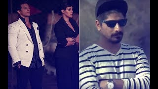 MTV Roadies Rising Contestant THROWN OUT As Female Contestants Accuse Him Of Sexual Harassment |