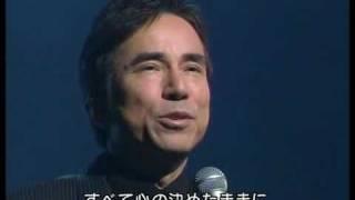 マイ・ウェイ ( MY WAY ) - 布施 明 ( fuse akira ) / 마이 웨이 - 후세...