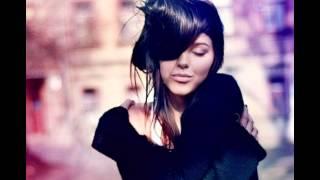Noora Noor - Gone With The Wind