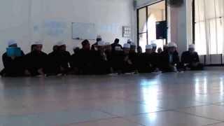 Video ini telah dirakam dalam satu majlis yang diadakan di Institut...