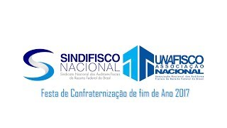 TIESER SINDIFISCO e UNAFISCO 2017