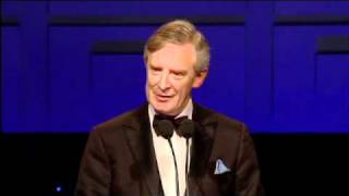 Video Morgan O'Sullivan, Oustanding Contribution to Industry (IFTA 2011), with Joely Richardson download MP3, 3GP, MP4, WEBM, AVI, FLV November 2017