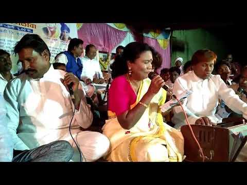 Sushma devi banjo playars Prabhu doke