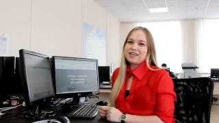 Помощь студентам-дистанционникам ТЮМГУ на Iside distance ru