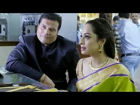 CID - सी आई डी - Ep 1495 - Killer Phone - 01st September 2018