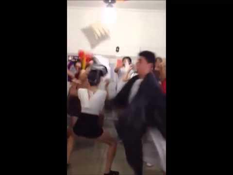 Harlem Shake .mp3
