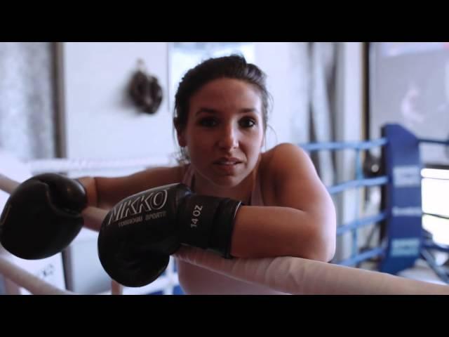 Focus op je doelen - Carola Rodrigues