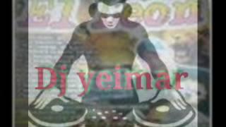 Download 03 LA CONDENA MR BLACK VOL 1 LEON MP3 song and Music Video