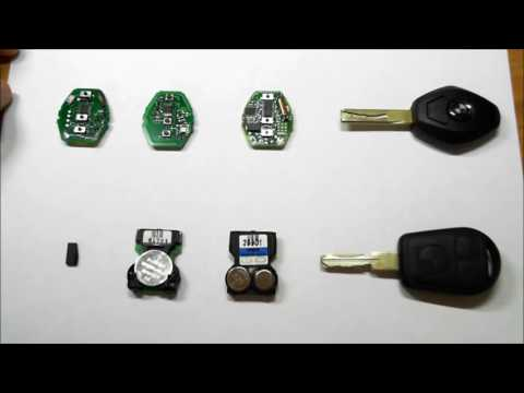 Заслуженная репутация: ключи для bmw изготовление привязка ключей bmw прошивка ключей bmw.