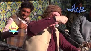 Arif Feroz Qawwal Ghous-e-Azam Pir Piran Da He Mehboob Rabbani Live From Johal.mp3