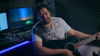 Tumi Ashbe Bole By Mahmud Sunny || bangla new song 2017 || বাংলা গান