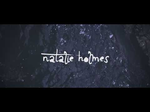 Natalie Holmes - Calm Places (Official Video) : : OUT NOW