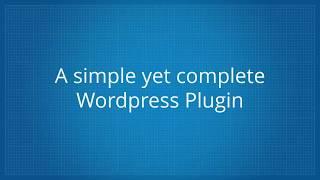 WpAnalyst Wordpress SEO Plugin & Rank Tracker Review