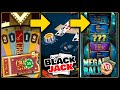 Biggest Wins of May 2021 (Live Casino)