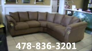 Best Deals On Furniture And Mattresses Sectional