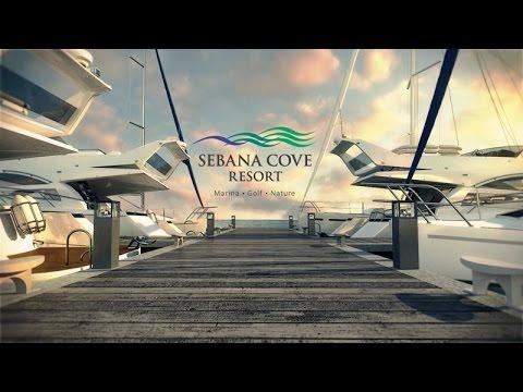 sebana-cove-resort
