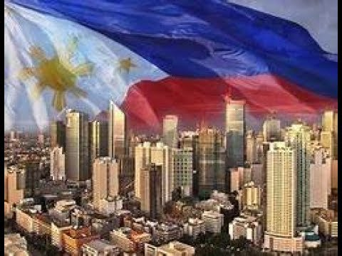 philippine-economy-takes-off