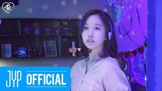 "TWICE TV ""What is Love?"" EP.06"