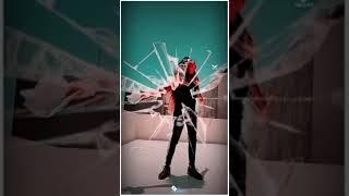 hawao ne ye kaha ️ hindi dj whatsapp status  New love dj remix status video 2021  superhitsong