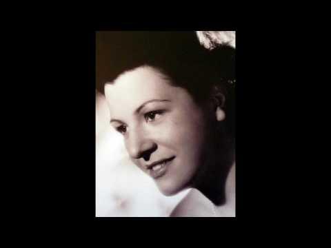 Mado Robin hits C7 Lucia di Lammermoor