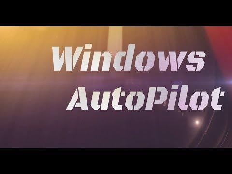 Beginners Guide Setup Windows Autopilot Deployment