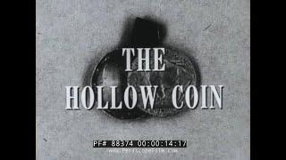 BRIDGE OF SPIES ESPIONAGE CASE  RUDOLF ABEL