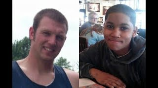 The Nerve!: Ex-Savage Cop Who Killed 12 Year Old Tamir Rice Wants His Job Back