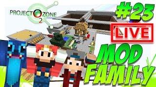 🛑 FamilyMod - FARM, FARM e FARM