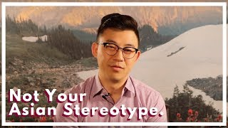 Representation in Media | Not Your Asian Stereotype