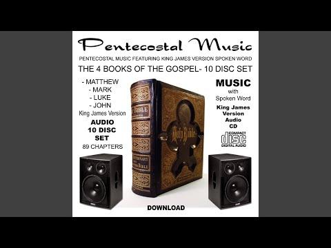 Pentecostal Music 27