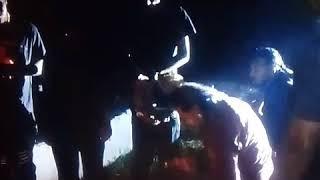 obeah to kill baba steve from Arjune,Davi,Niraj shakit temple