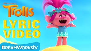 "Sing-Along ""Get Back Up Again"" 