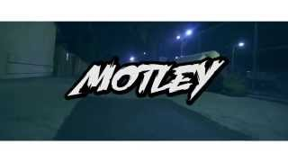 Motley Angels - Denham Leftwich - ScatterBrain (Official Video) Dir. by Nick Rodriguez