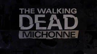 The Walking Dead Michonne | Oyun İçi | (Apk+Obb)