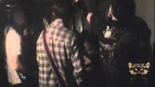 Save Me Of Faith - Unholy Confessions @ Our Fucking Revenge