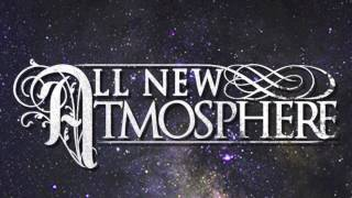 Watch All New Atmosphere Falling Without A Parachute video