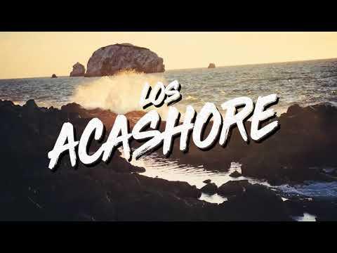 Acapulco Shore / Cuando Calienta El Shore